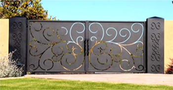 general-gates