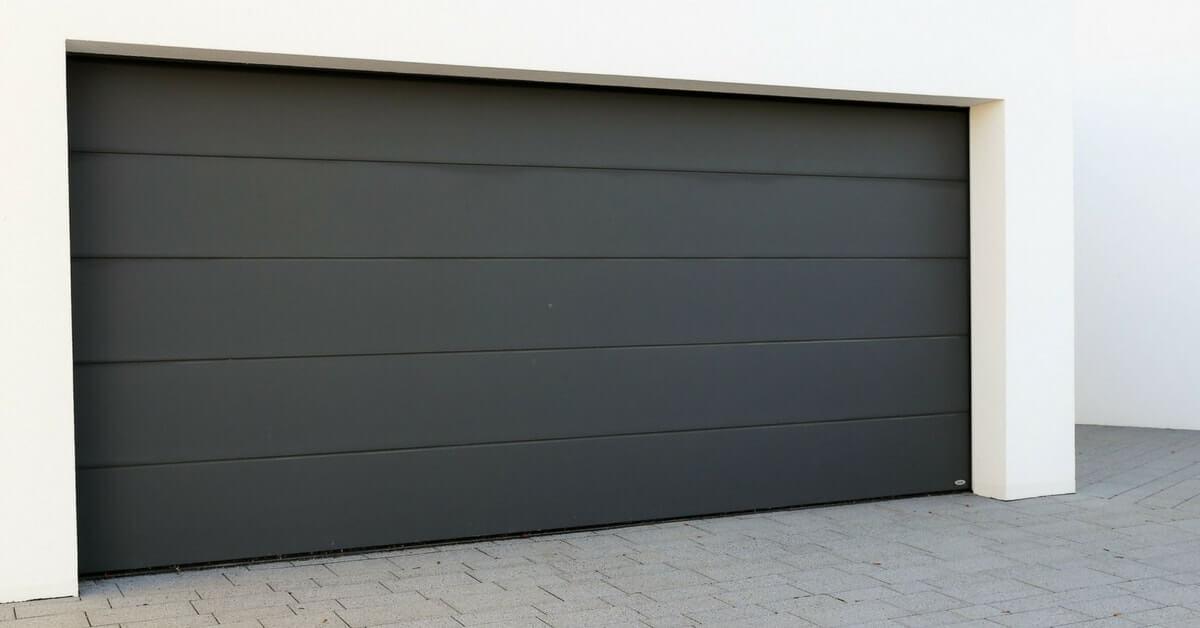 sectional-overhead-doors